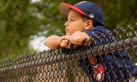 Youth Baseball and Surgery for Overuse Injuries
