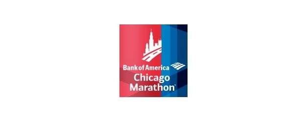 Melissa Scott, PA-C to compete in Chicago Marathon