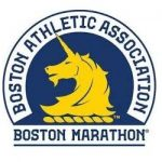Best Wishes to Melissa Scott, PA for her FIFTH Boston Marathon