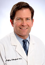 Jeffrey Zilberfarb, MD, FAAOS