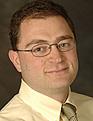 Ryan Friedberg, MD