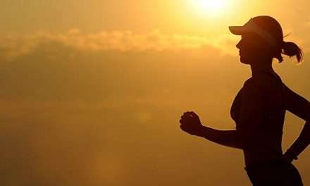 Dr. Zilberfarb Shares Advice in Boston Globe Article on Starting a Running Program at Age 40 and Beyond
