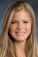 Melissa R. Scott, PA-C