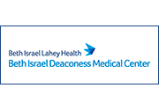 Beth Israel Lahey Health: Beth Israel Deaconess Medical Center